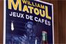 Matoul-Automatique