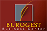 Burogest Office Park