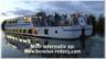 Benelux Rederij