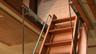 Laddermakerij Smits