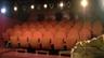 Théâtre Royal de l'Etuve