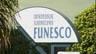 Funesco