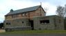 Atelier d'architecture Gauthier Donnay